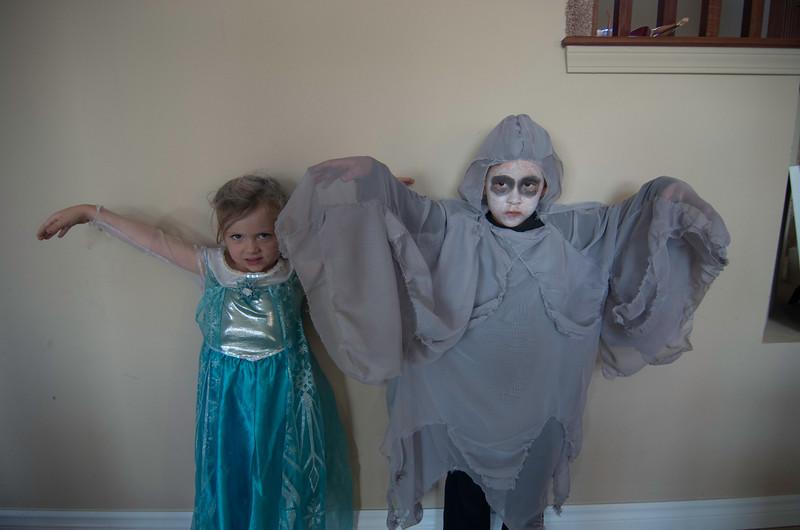 Halloween Festivities - October 2014-2951.jpg