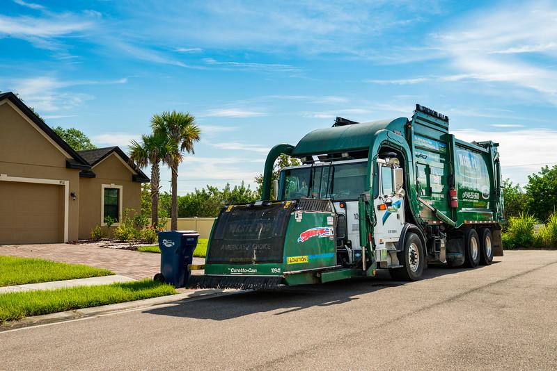 WastePro Sarasota  (91 of 409).jpg