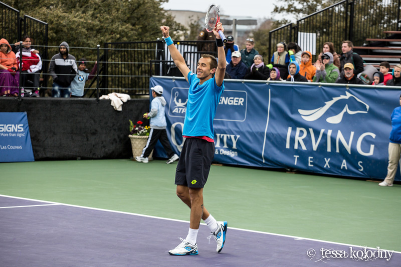 Finals Singles Rosol Final last point-3400.jpg