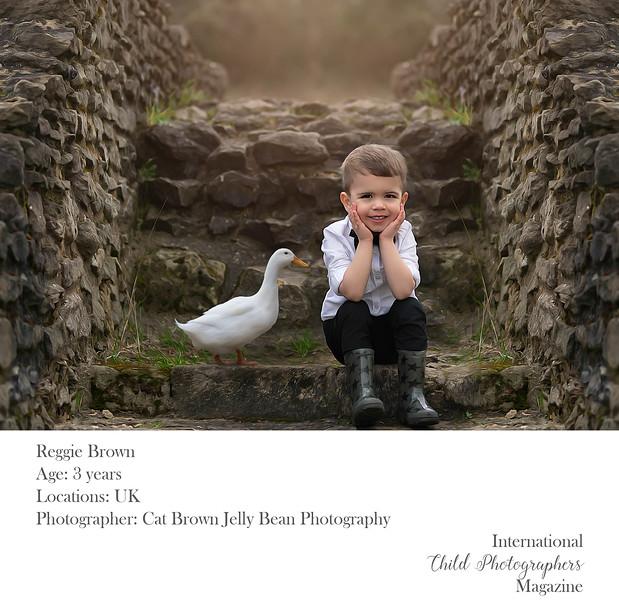ICP Magazine Issue13-20.jpg
