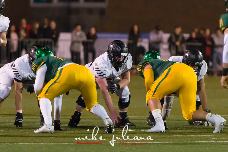20181012-Tualatin Football vs West Linn-0063.jpg