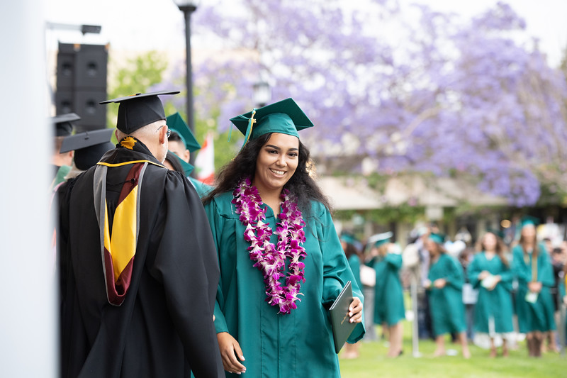 Graduation-2018-2558.jpg