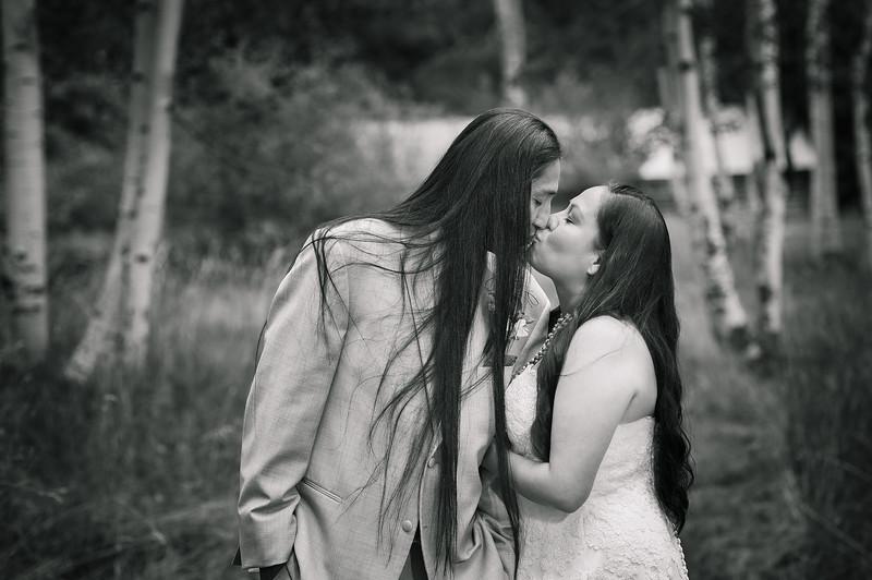JessicaWillwedding-5316.jpg