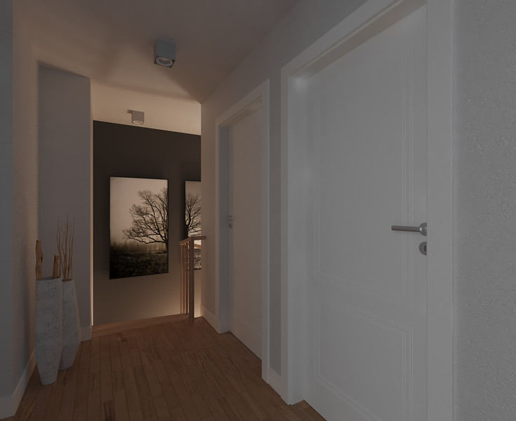 velux-gallery-hallway-51.jpg