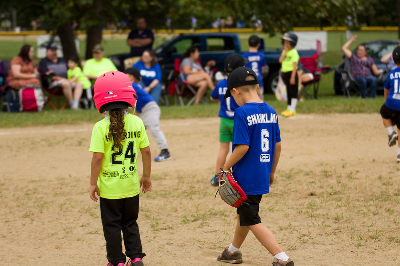 September 2019TBall Game1028.JPG
