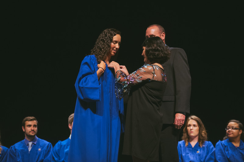 May 11 2018_Nursing Pinning Ceremony 2018-7276.jpg