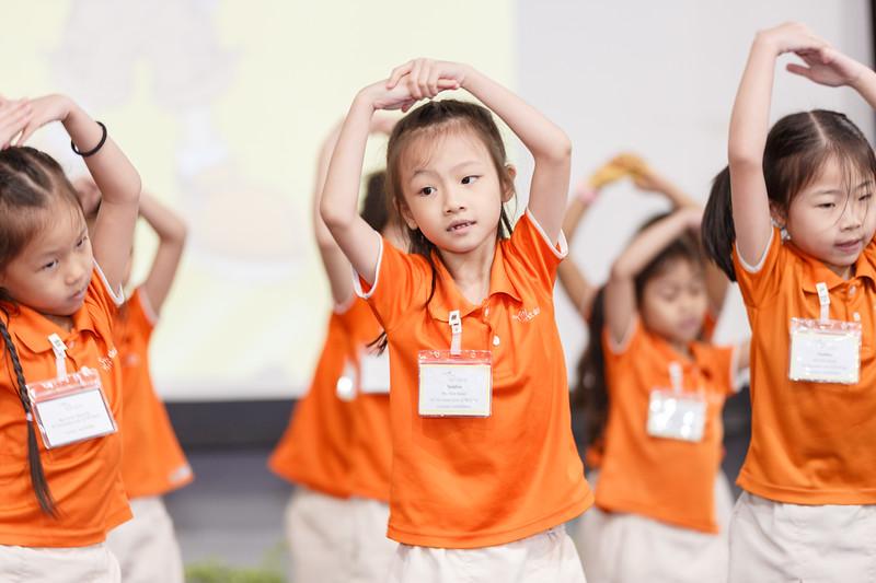 KidsSTOP's 'Preschool STEAM Learning Festival' (PLF) Event-99.jpg