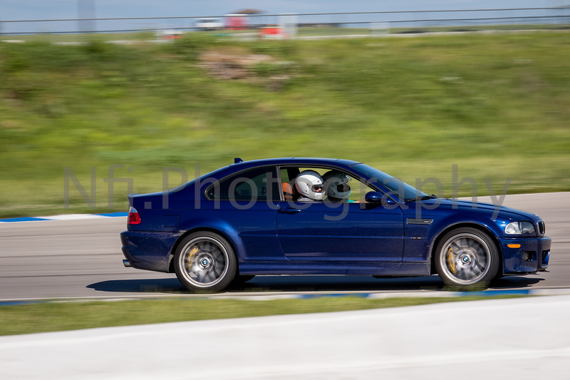 Flat Out Group 2-242.jpg