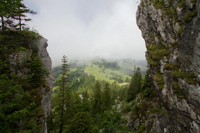 Schwyz 2017-5.jpg