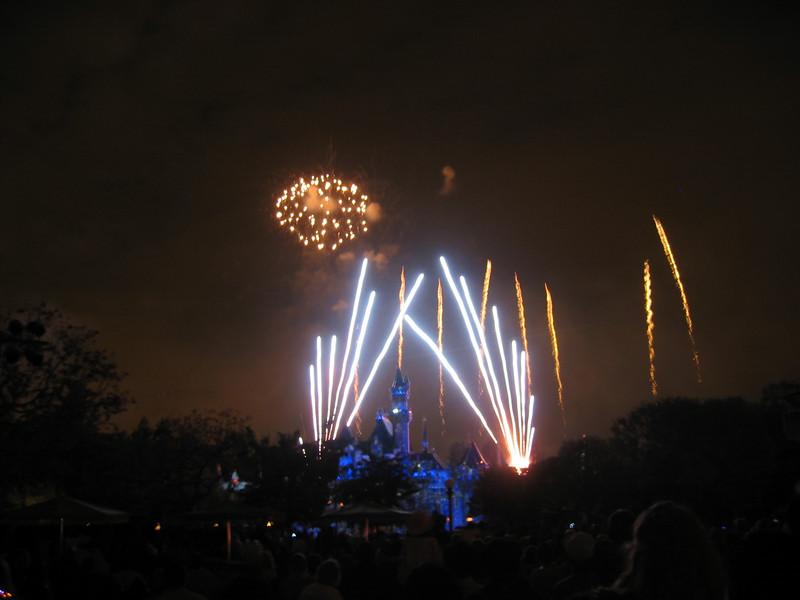 Disneyland April 06 125.jpg