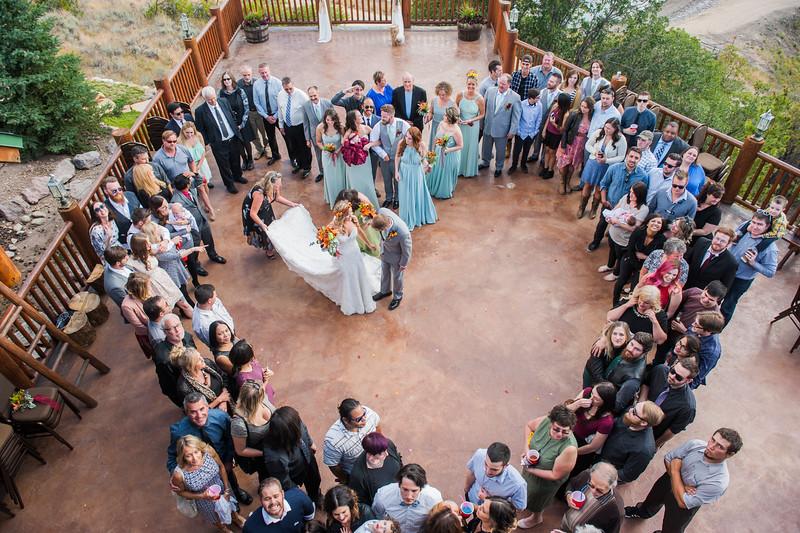 Jodi-petersen-wedding-284.jpg