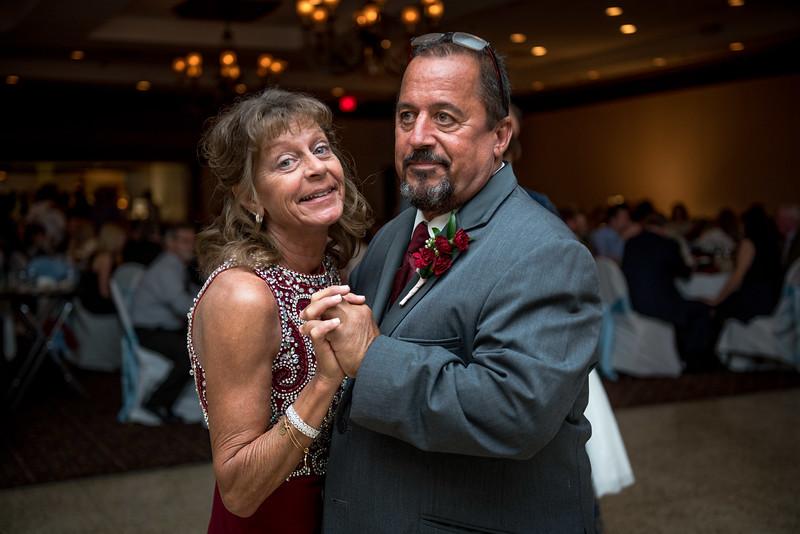5-25-17 Kaitlyn & Danny Wedding Pt 2 311.jpg