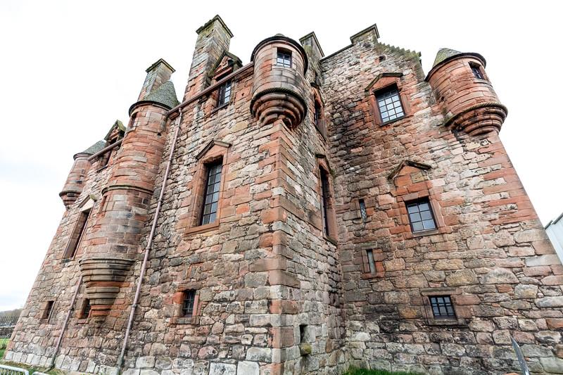 Glasgow_97.jpg