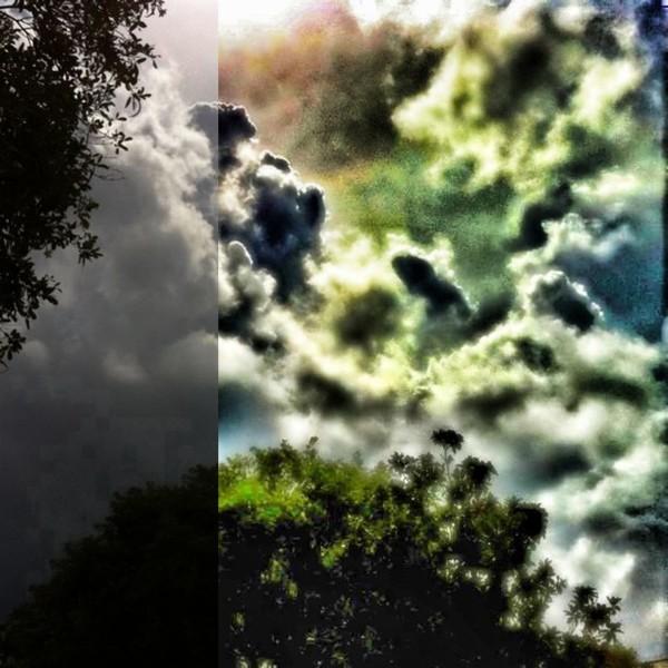 2011-08-29_1314636687.jpg