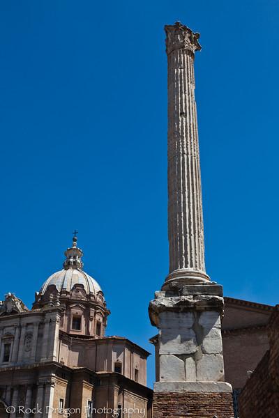 rome2-14.jpg