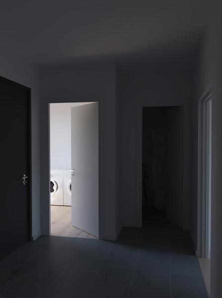 velux-gallery-hallway-11.jpg