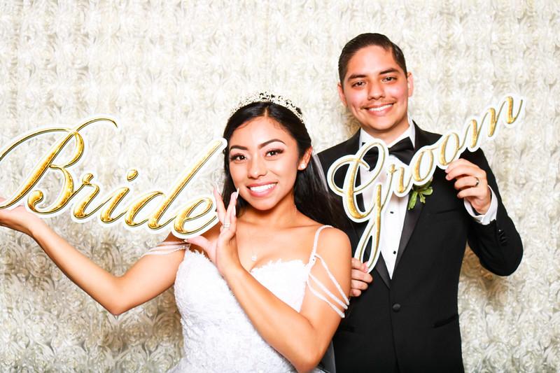 A Sweet Memory, Wedding in Fullerton, CA-25.jpg