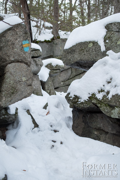 case_mountain-99.jpg
