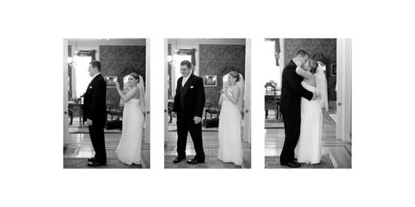 Lindsay & Kyle Wedding Album