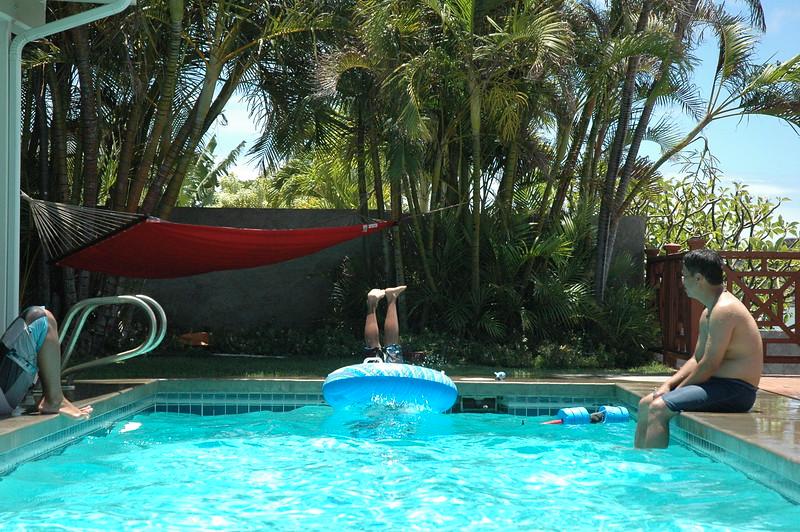 Hawaii - Auntie Melissa House-79.JPG