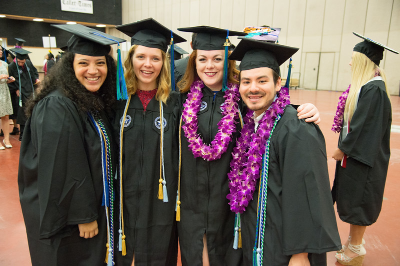 051416_SpringCommencement-CoLA-CoSE-0069.jpg
