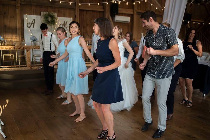 Morgan & Austin Wedding - 648.jpg