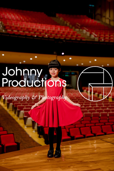 0103_day 1_SC junior A+B portraits_red show 2019_johnnyproductions.jpg