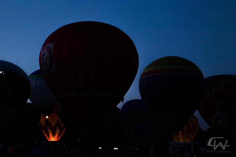 Freeedom Balloon Festival-8585.jpg