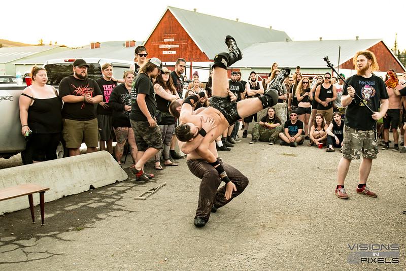 Wrestling07-18-15-3017.JPG