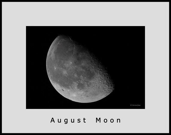 Best august moon CJ MOON Aug 12 2009 f 700mm plus pixels 3925 copy.jpg