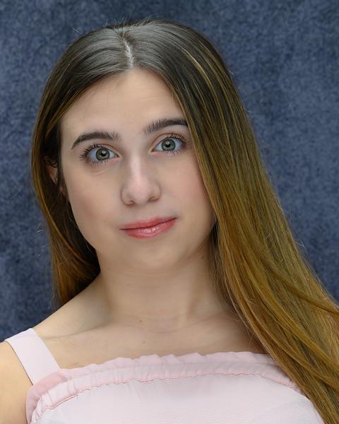 11-03-19 Paige's Headshots-3853.jpg
