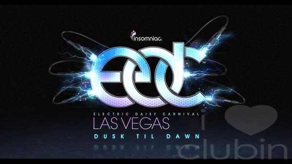 "<FONT SIZE=""1"">Insomniac Electric Daisy Carnival Las Vegas Day 2 6.21.14"