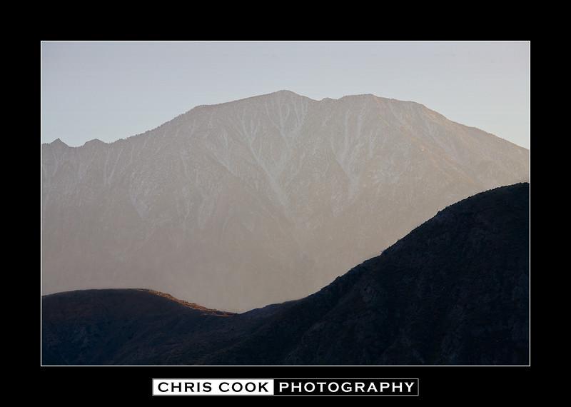 northface.jpg
