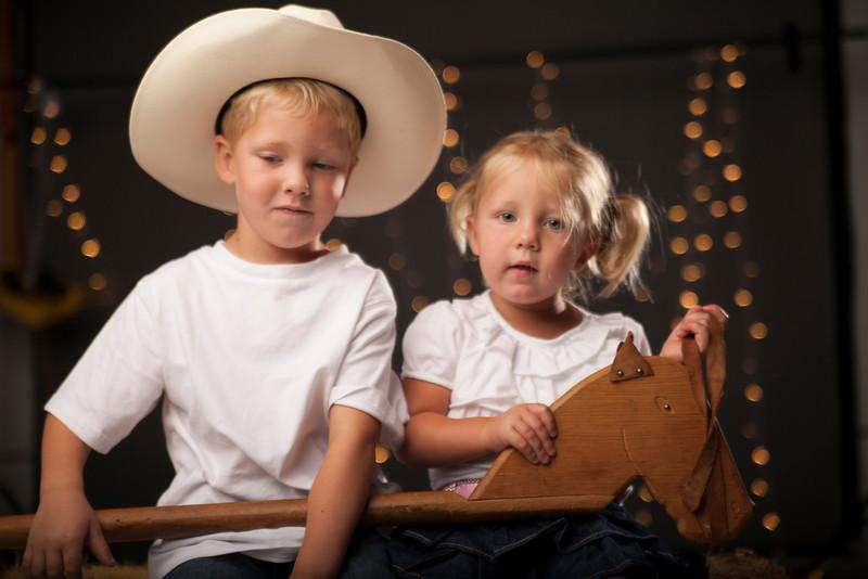 Cowgirl Aly310712062.jpg