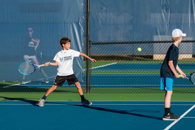 MVPS MS Tennis-32.jpg