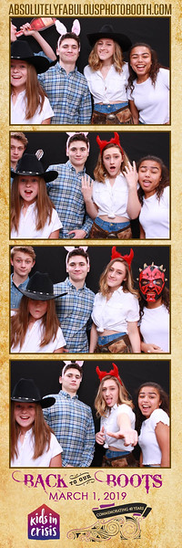 Absolutely Fabulous Photo Booth - (203) 912-5230 - -200409.jpg
