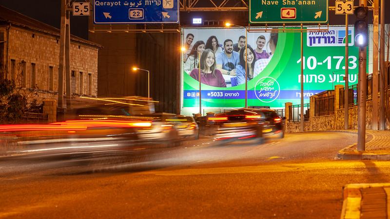 03-04-19 Huge-Gordon-Haifa-Big (1 of 19).jpg