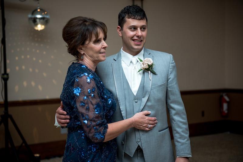 5-25-17 Kaitlyn & Danny Wedding Pt 2 305.jpg