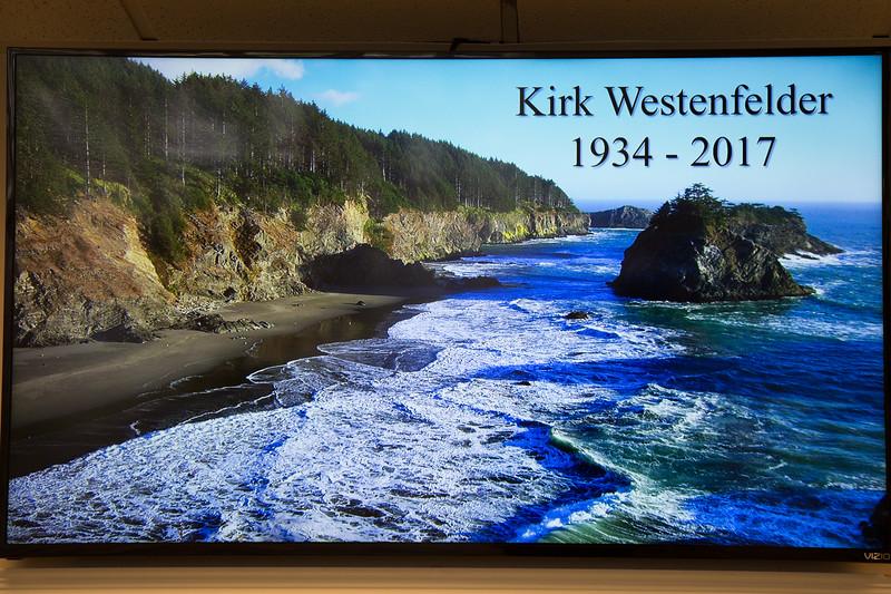 Westenfelder, Kirk-1.jpg