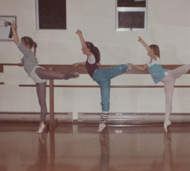 Dance_2694.jpg