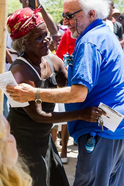 Haiti_2016_WEDS-376.jpg