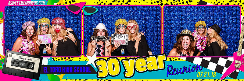 Photo Booth, Gif, Ladera Ranch, Orange County (318 of 93).jpg