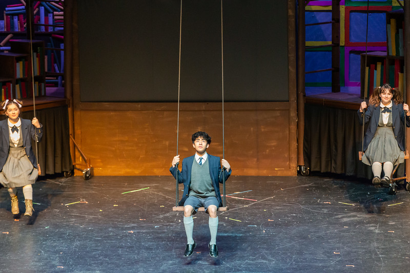 Matilda - Chap Theater 2020-339.jpg