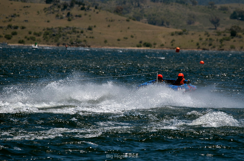 water ski 2017-11.jpg