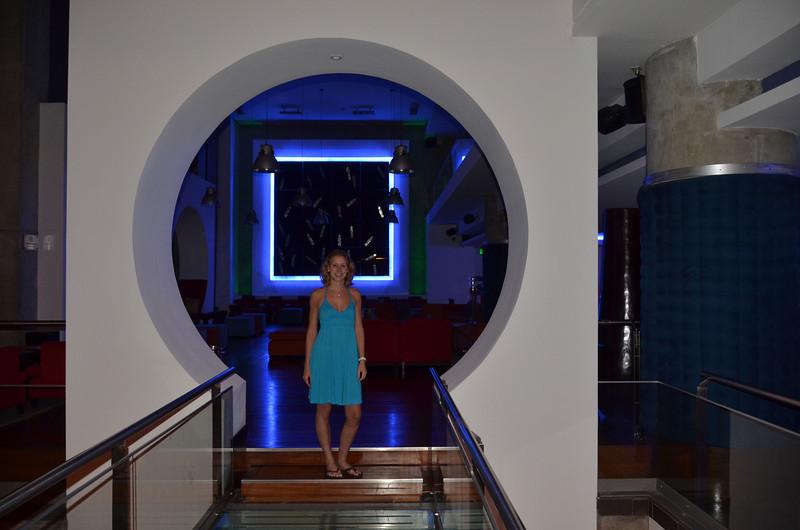 Panama City 31.jpg