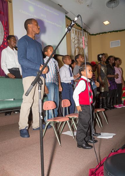 DSR_20151213CLCC Christmas Pageant109.jpg