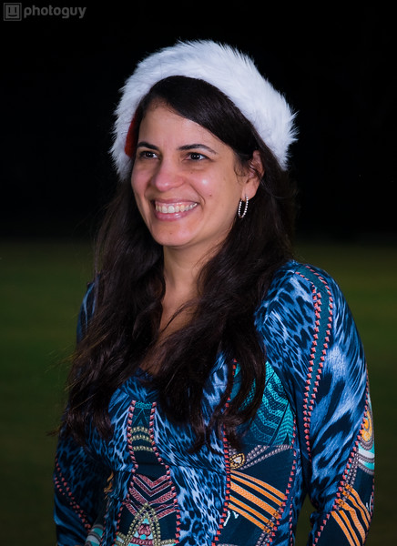 20151224_FORT_LAUDERDALE_CHRISTMAS (22 of 40)