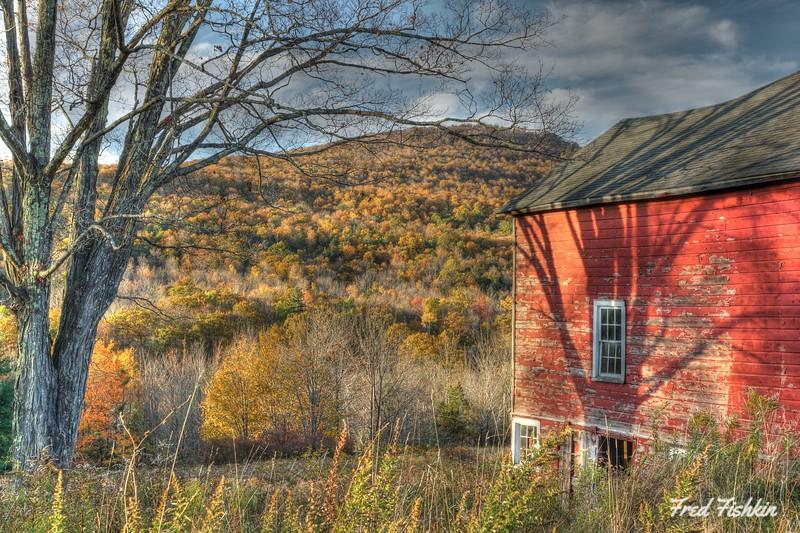 Catskills barn.jpg