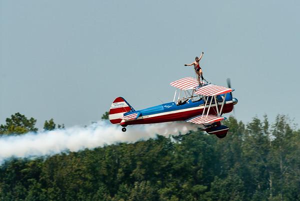 NAS Oceana 2006 Air Show