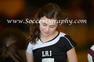 LR Jrs 12 Chelsea